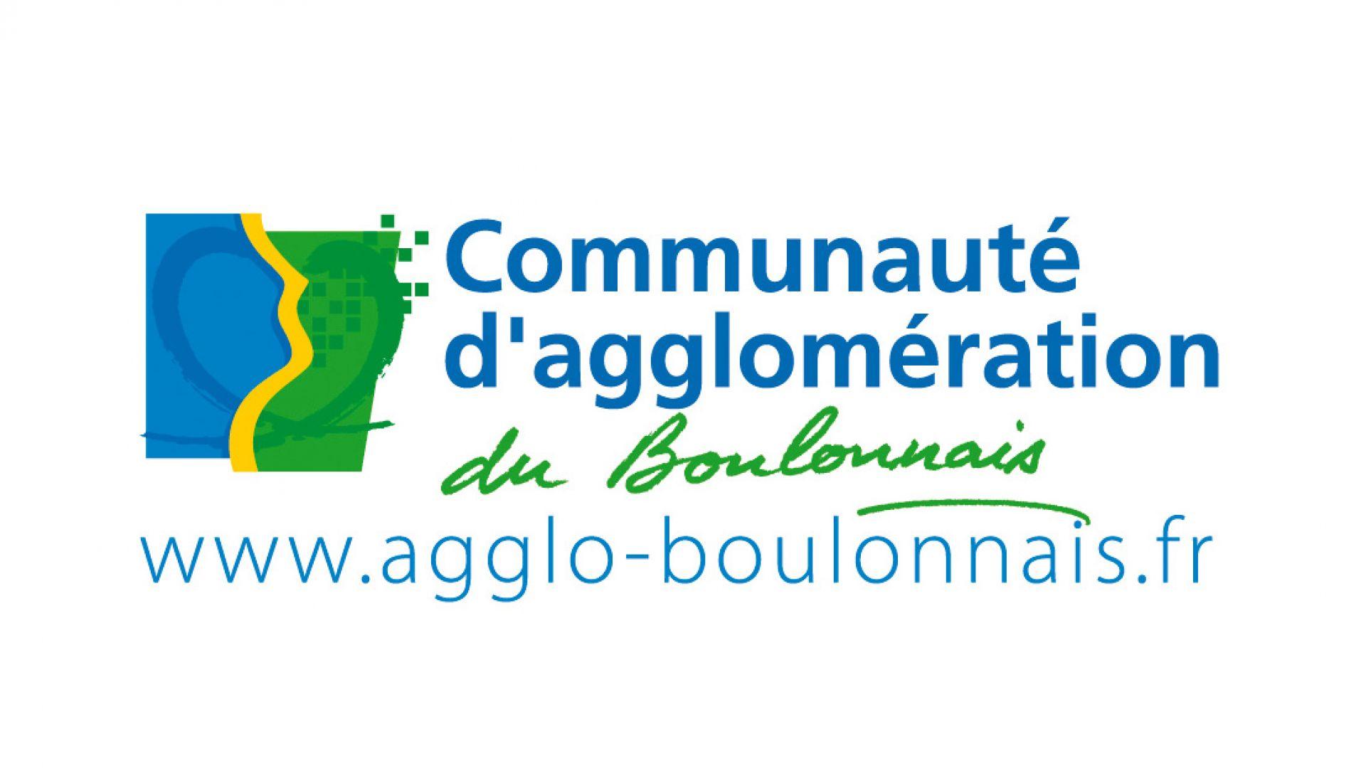 Les mesures mises en place par la Communauté d'Agglomération du Boulonnais l